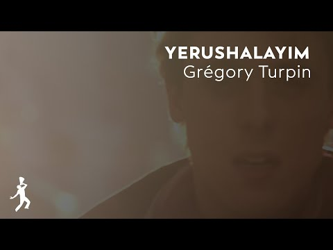Grégory Turpin & Nourith - YERUSHALAYIMde YouTube · Durée:  3 minutes 40 secondes