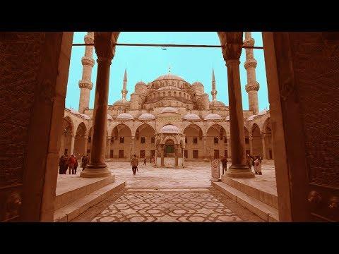 Is Istanbul Turkey Safe?