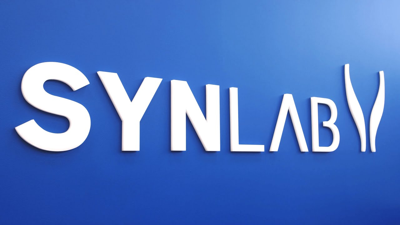 SYNLAB | Official Video