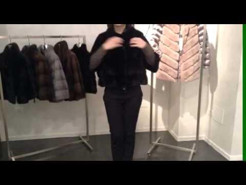 Шубы в Москве, купить женскую шубу из норки, каракуля