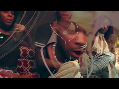 J.A.P.A.N. Bino Da God X Panero - Trap Lord [Music Video]