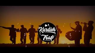Em Bernadin Ve Dîlanê - Trap Remix (Kurdish Trap) Resimi