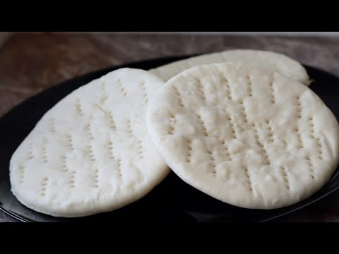 Ready to use pizza base recipe pizza base recipe pizza dough recipe
