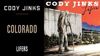 Cody Jinks - Colorado
