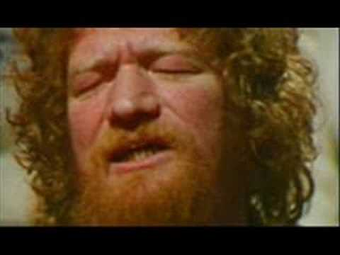 The Dubliners  Song for Ireland