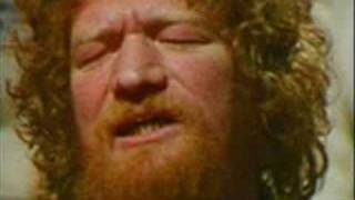 The Dubliners - Song for Ireland
