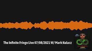 July 09 - The Infinite Fringe LIVE - Full - Minimal 16:9
