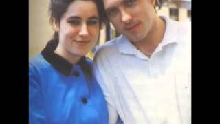 ROBERT SMITH & MARY POOLE INFINITY LOVE! ♡