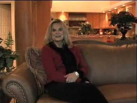 Liz Alcorn, Showhomes Home Manager Interview