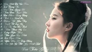 Nhạc Phim Hoa Ngữ hay Nhất (phần 3)