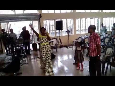 Sola Oladoyinbo