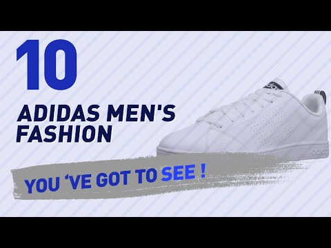 Adidas Neo Advantage For Men // New And Popular 2017