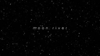 Cover images Moon River