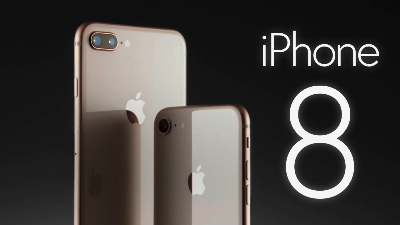 Image result for how look iphone 8