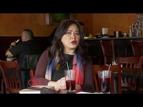 Asian American Life:  September 2015