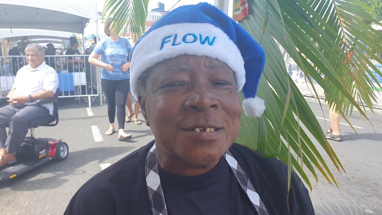 Christmas Greetings 56