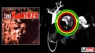 Ini Kamoze - Here Comes The Hotstepper (STP RMX)