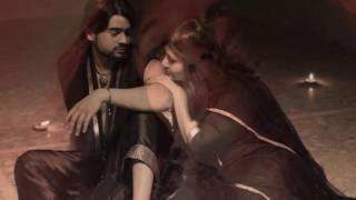 Abhi Mujhme Kahin by Tori DattaRoy Teaser | Bollwood movie Agneepath