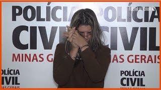 Baixar Caso Nardoni Gospel - Pastora Juliana Salles é presa