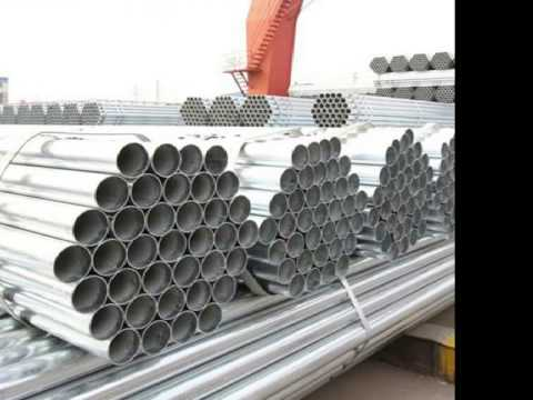 High Quality iron pipe/ms pipe/pipe manufacturers In Malaysia