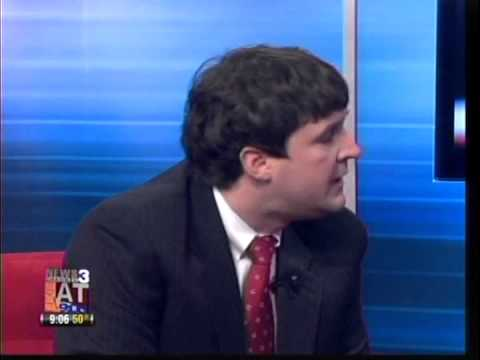 In this video, Bailey & Greer attorney  Thomas Greer  appears on WREG's Live at 9 to discuss a lawsuit filed against the City of Memphis.  The lawsuit...