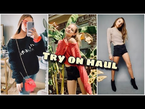 fall-haul-/-try-on-/