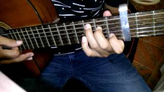 Ricardo Montaner - Aunque Ahora Estés Con Él. Como tocar en guitarra. Tutorial. Guitar. Acordes.
