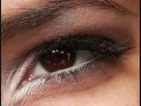 close ups ambrosio Alessandra