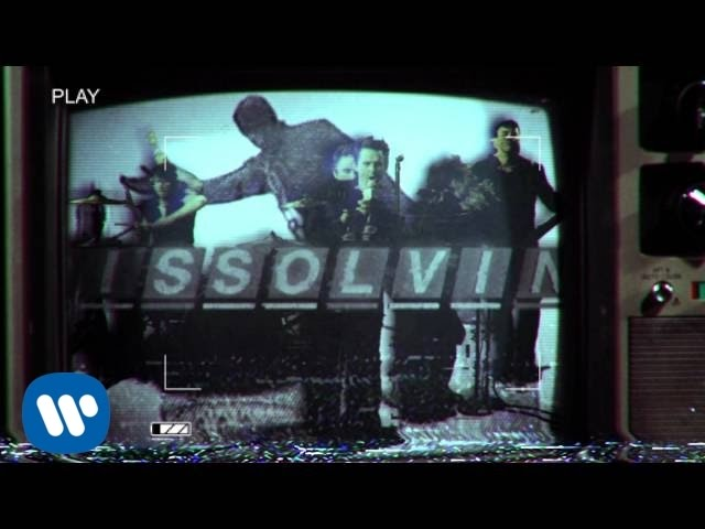 muse-jfk-defector-official-lyric-video-muse