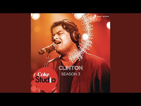 Coke Studio India Season 3: Episode 3