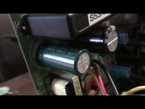 troubleshooting-**fix**-jbl-home-audio-powerbass-subwoofer-pb10---part-1