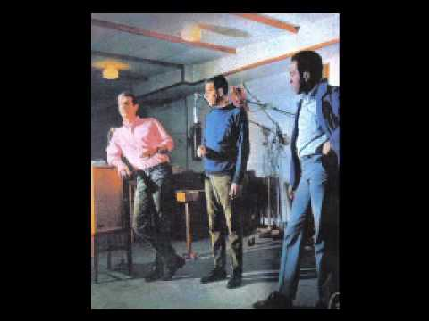 Dom Salvador Trio 1966  Fred´s ahead