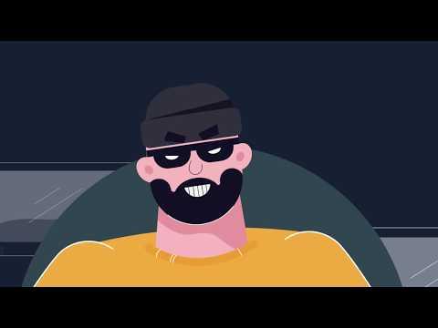 (Deutsch) Bitcoin mixer (tumbler) - BestMixer.io