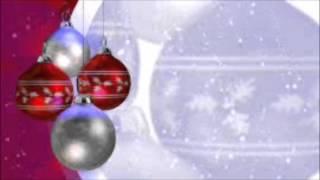 Hep Stars - Stilla Natt