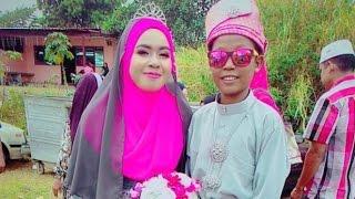 Heboh Calon Pengantin Wanita Menikah dengan Anak Anak