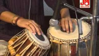 shoro shoro sundoro shyam by lt ramkumar chattopadhaya