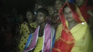 weding dance barisal bd