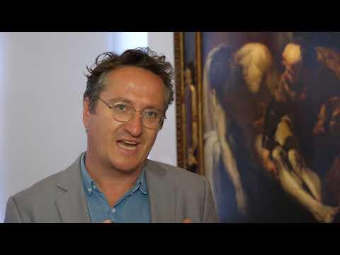 Vaticaan leent topstuk uit aan Centraal Museum