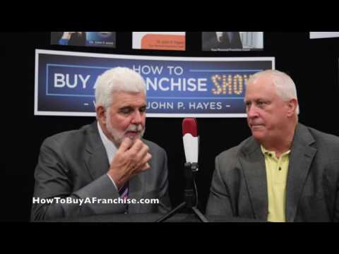 Best practices for developing master franchisees