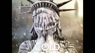 Lloyd Banks Come Up (Instrumental)