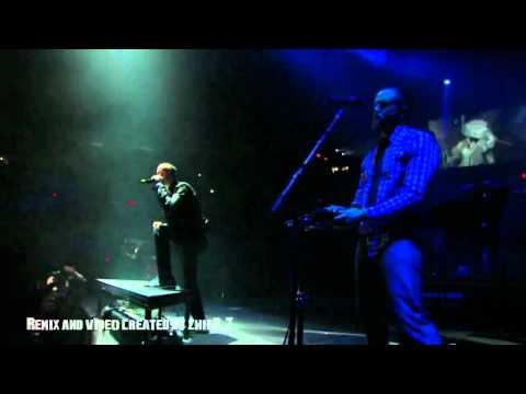 Linkin Park - Blackout-Madison (Remix) (Official HD Music Video).720.mp4