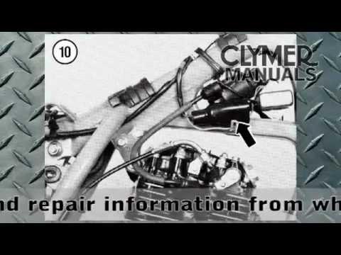1983 honda xl 185 manual clymer manuals honda tlr200 xl125s xl185 xl185s xl200 xl200r xr200r honda motorcycle manual