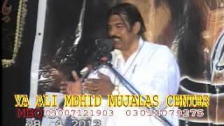 Zakir Ghulam Abbas Shadiwal (28.04.2013)