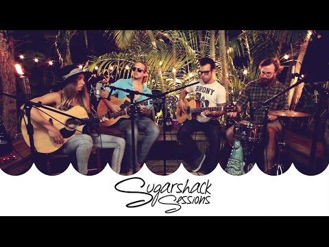 Samsara - Honeymoon Suite (Live Acoustic) | Sugarshack Sessions