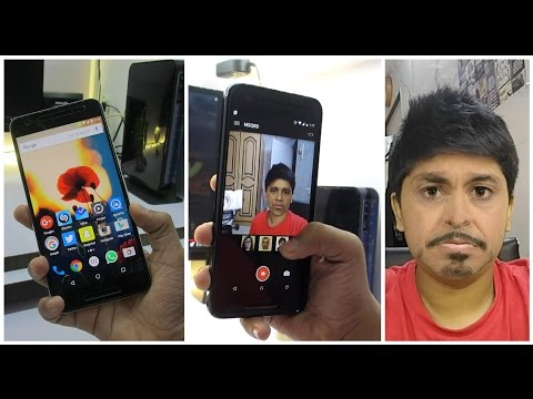 Face Swap App For Android - MSQRD Beta