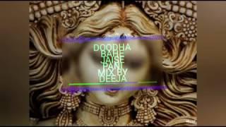 free mp3 songs download - Dj n vin jbp mp3 - Free youtube
