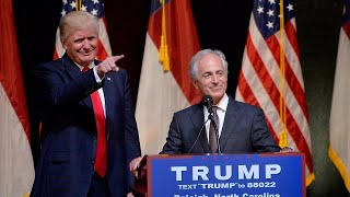 2017-10-24-19-09.A-history-of-the-Trump-Corker-feud