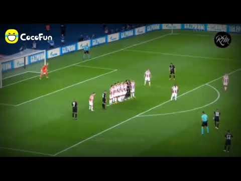 "Brasil 10 vs Argentina 1 - Amistoso Internacional - ""SIN MESSI NO SOMOS NADA"" - Parodia / Highlights from YouTube · Duration:  10 minutes 18 seconds"