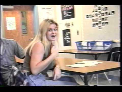 High School Daydreaming (feat. Robert Clark, Jason...
