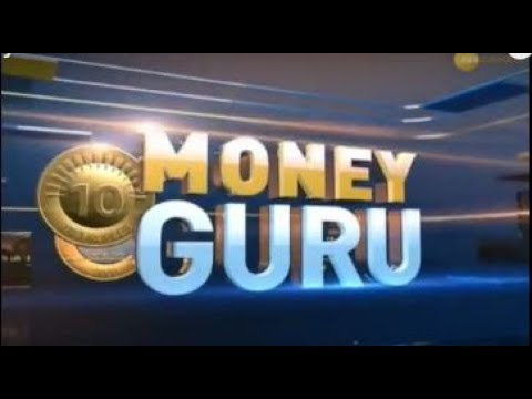 Money Guru: As Sell-off Continues In Indian Markets Know How To Invest Smartly